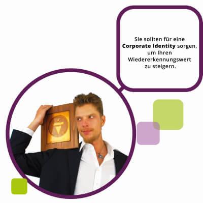 Businessplan Heilpraktiker-Businessplan Beratung-1