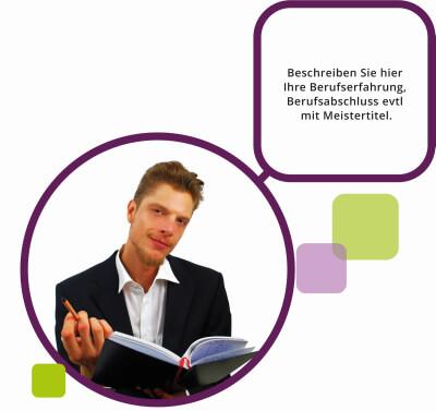 Businessplan Kosmetik Studion-Businessplan Schönheitssalon-1