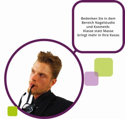 Businessplan Kosmetik Studion-Businessplan Schönheitssalon-3