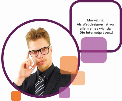 Businessplan Webdesigner-Businessplan Webdesign Freiberufler-1