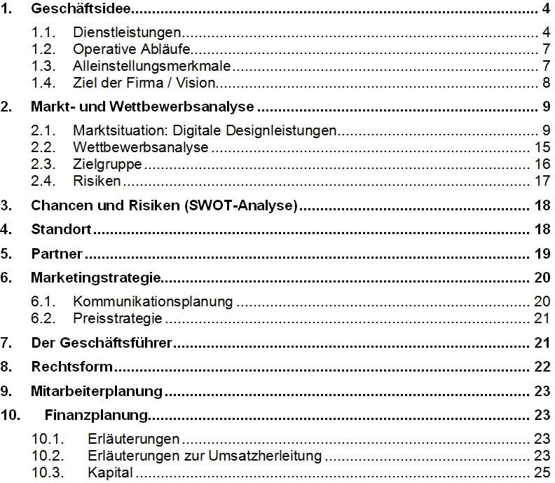 Businessplanberatung_Businessplan-Hilfe-Inhalt-COMPLEX-1