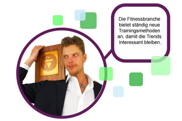 businessplan-fitnessstudio_Businessplan_erstellen_lassenJoe_Goerbert