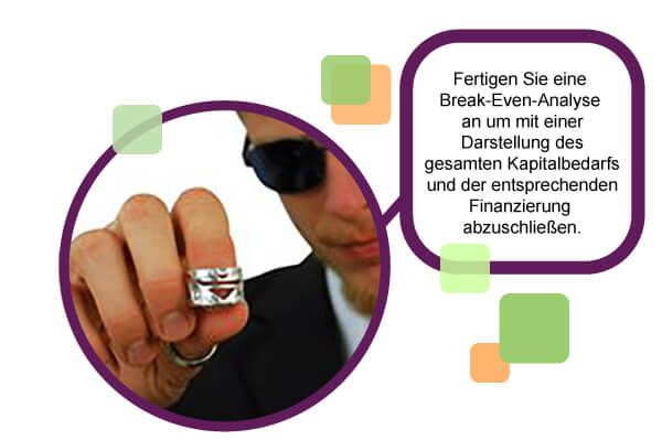 businessplan-fitnessstudio_Ring_and_business