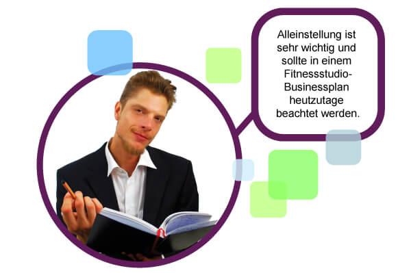 businessplan-fitnessstudio_notebook