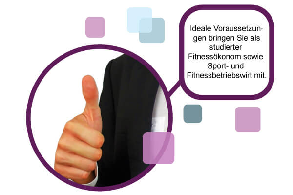 businessplan-fitnessstudio_thumb
