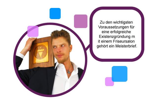 businessplan-friseur_Businessplan_erstellen_lassenJoe_Goerbert