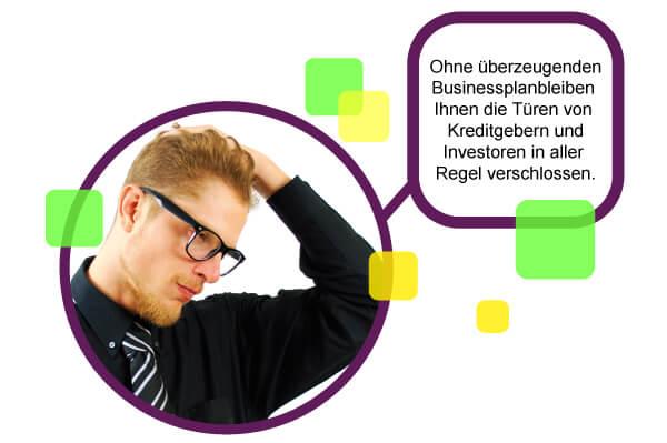 businessplan-kfz-werkstatt_failure