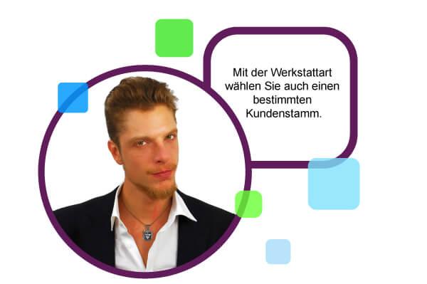 businessplan-kfz-werkstatt_smile