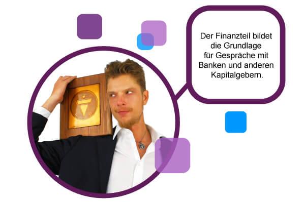 businessplan-onlineshop_Businessplan_erstellen_lassenJoe_Goerbert