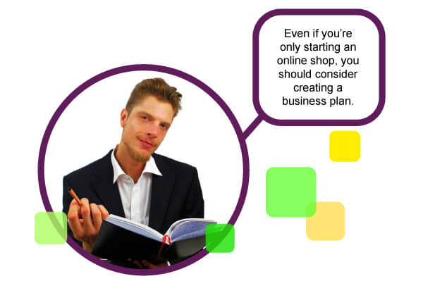 btepapercaxwebfc2com 3 5 year business plan template