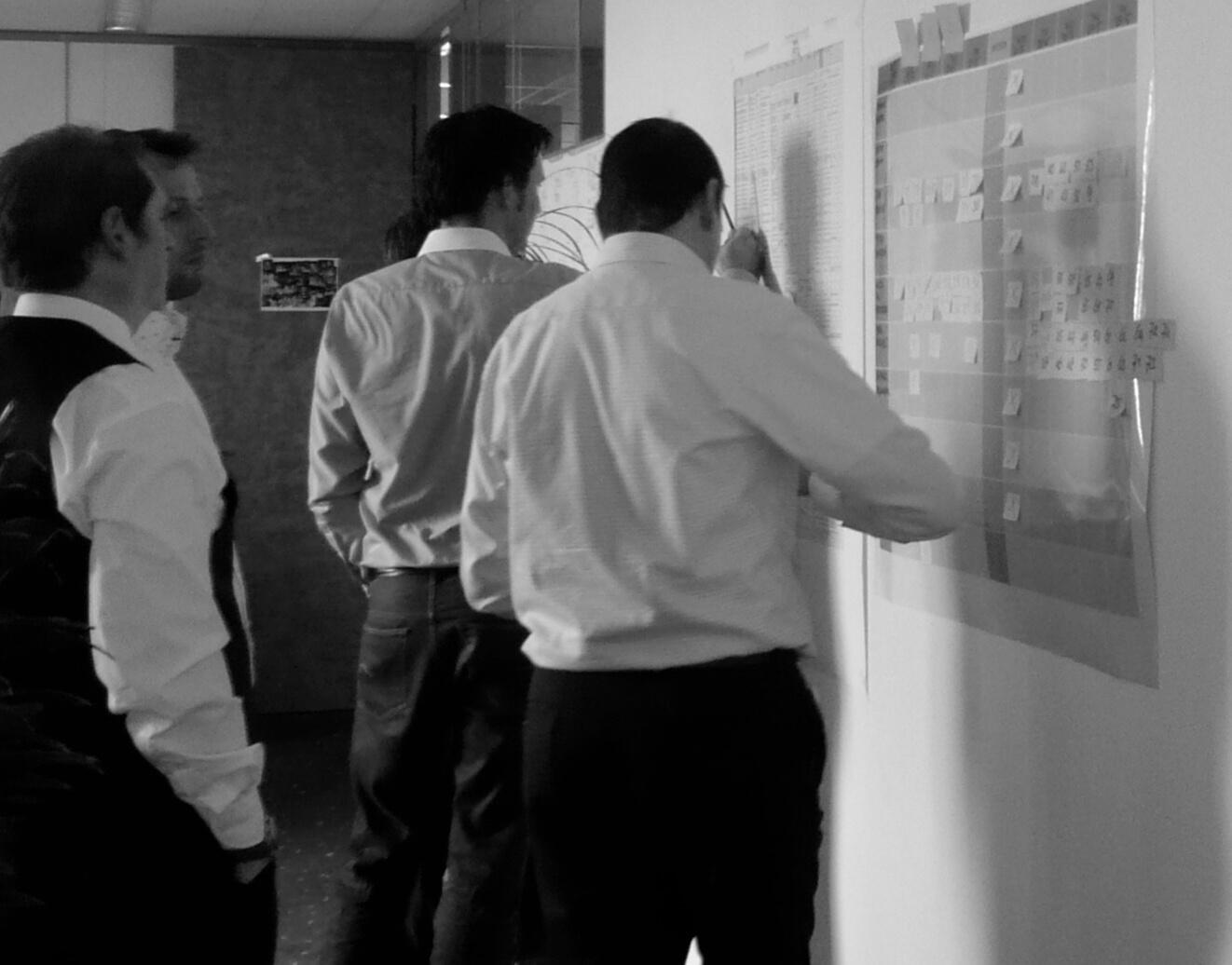 09-Businessplan erstellen lassen - Businessplan Service-1