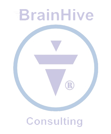 Businesspläne erstellen lassen-BrainHive-Logo-2