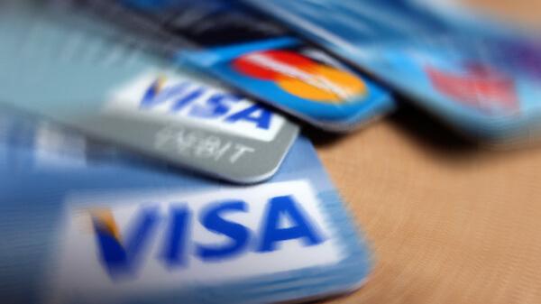 Bankgespräch Vorbereitung-Tipps-Kreditgespräch-Ablauf-1.2-4