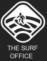 Businessplan erstellen lassen-Businessplan Hilfe-surf office-1