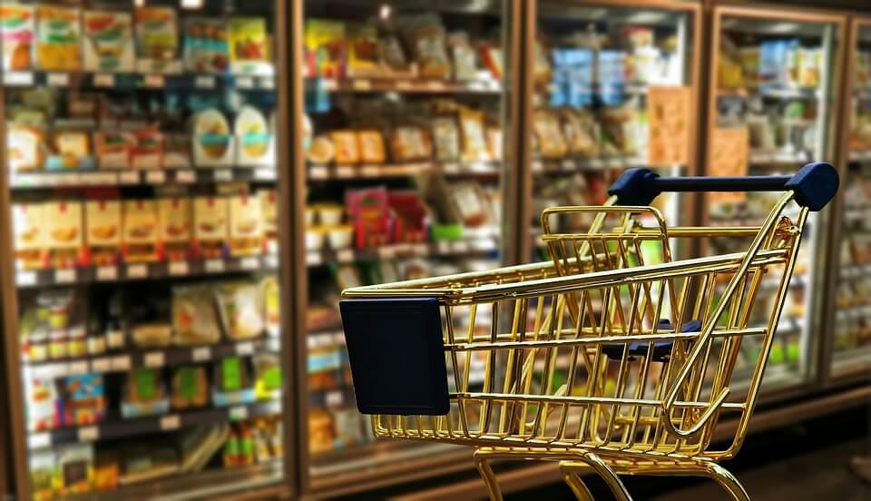 Sample Retail Business Plan