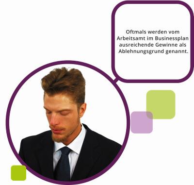 Businessplan-Existenzgründungszuschuss-Förderung Selbstständigkeit-2.jpg