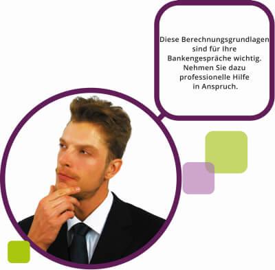 Businessplan Kosmetik Studion-Businessplan Schönheitssalon-2