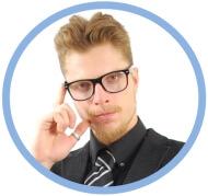 Businessplan-erstellen-lassen-businessplan-schreiben-lassen-owner-1