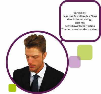 Businessplan selbst erstellen-wie schreibe ich einen Businessplan-2