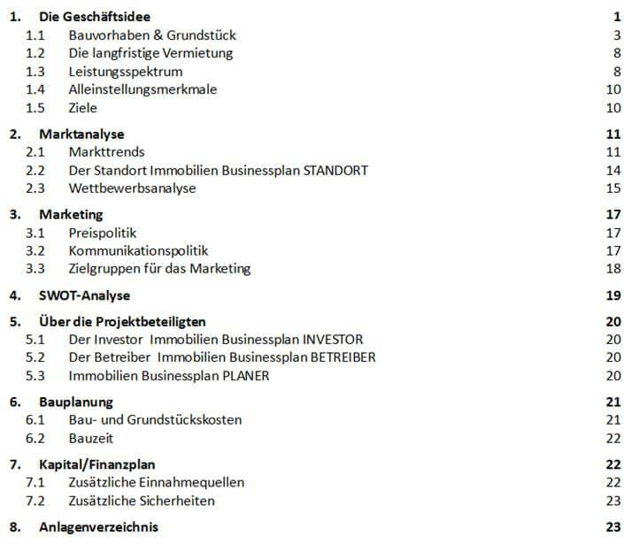 Businessplanberatung_Businessplan-Hilfe-Inhalt-INDIVIDUELL-1