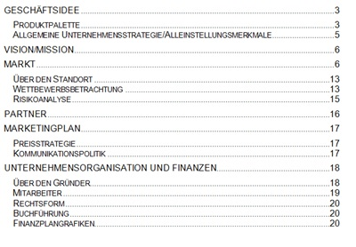 Businessplanberatung_Businessplan-Hilfe-Inhalt-REGULAR-1