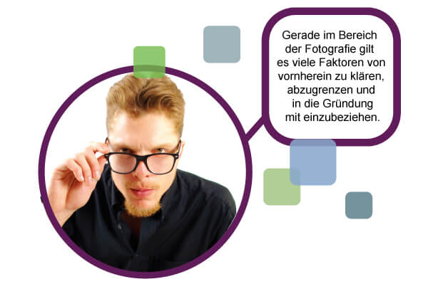 businessplan-fotograf_look_closer