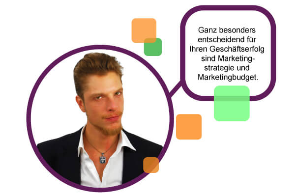 businessplan-friseur_smile