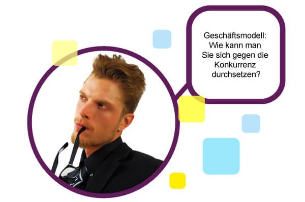 businessplan-friseur_thinking2