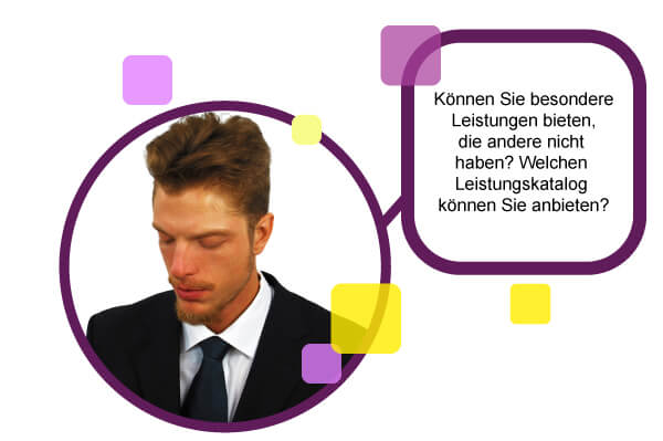 businessplan-friseur_thinking_inward