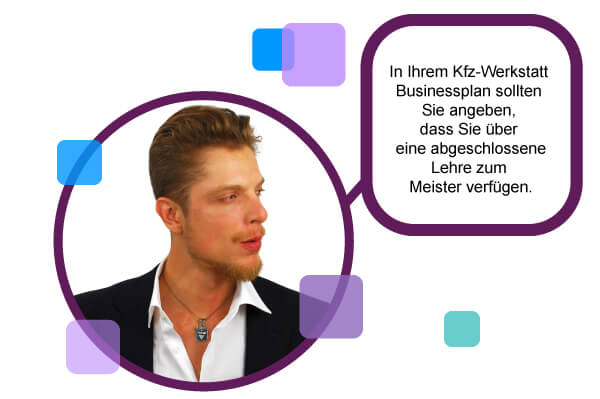 businessplan-kfz-werkstatt_look_to_side