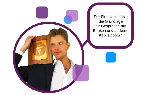 businessplan-onlineshop_Businessplan_erstellen_lassenJoe_Goerbert