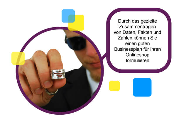 businessplan-onlineshop_Ring_and_business