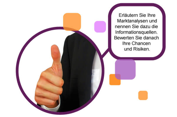 businessplan-onlineshop_thumb