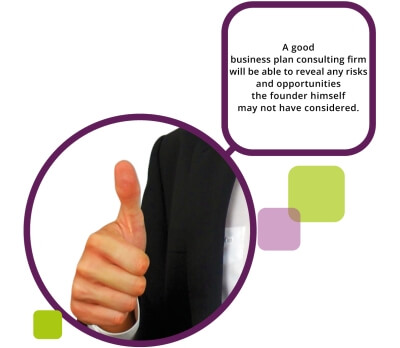 Business_Plan_consulting_company-3_2