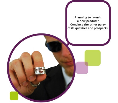 Business_Plan_contents_5_2