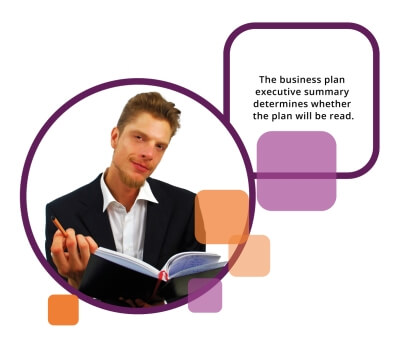 Executive_summary_business plan-1