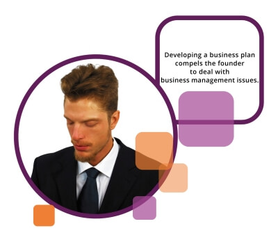 How_to_write_a_business plan-1_2