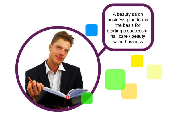 how to start a mobile beautician business startupscouk