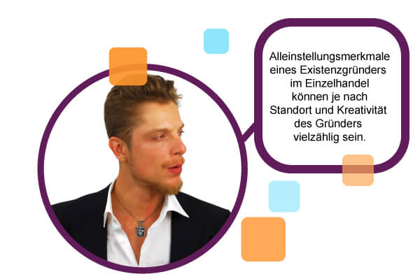 businessplan-einzelhandel_look_to_side