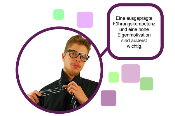 businessplan-einzelhandel_tying_tie