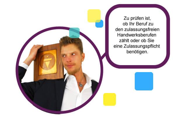 businessplan-handwerk-handwerksbetrieb-businessplan_Businessplan_erstellen_lassenJoe_Goerbert
