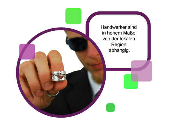 businessplan-handwerk-handwerksbetrieb-businessplan_Ring_and_business