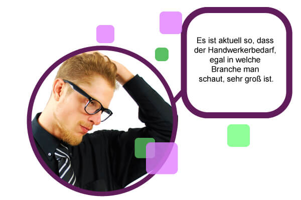 businessplan-handwerk-handwerksbetrieb-businessplan_failure