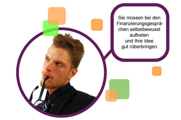 businessplan-handwerk-handwerksbetrieb-businessplan_thinking2