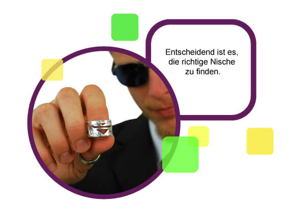 businessplan-immobilien-businessplan-fuer-eine-immobilienfinanzierung_Ring_and_buisness