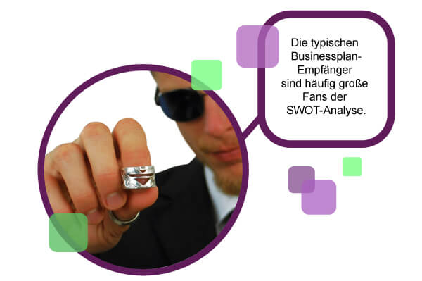 businessplan-rechtsanwalt-rechtsanwaltskanzlei-businessplan_Ring_and_business