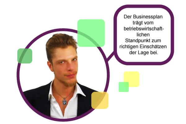 businessplan-rechtsanwalt-rechtsanwaltskanzlei-businessplan_smile