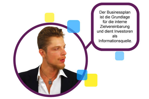 businessplan-softwareentwicklung_look_to_side