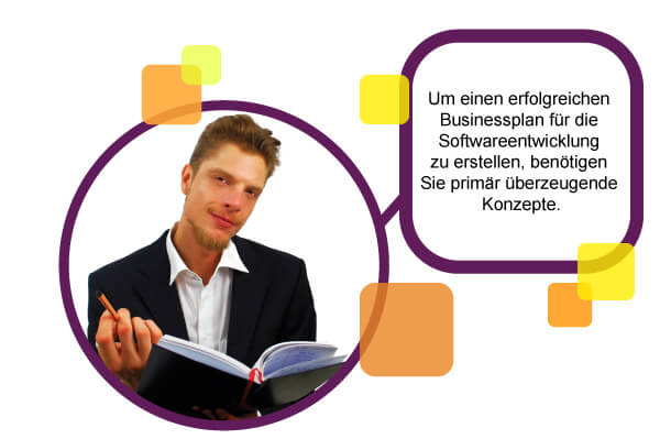 businessplan-softwareentwicklung_notebook