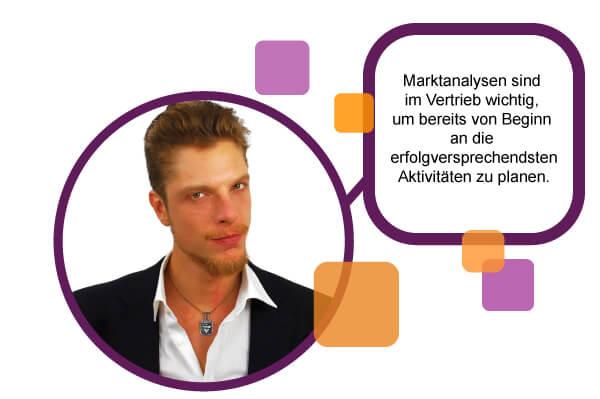 businessplan-vertrieb_smile